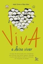 viva_e_deixe_viver-capa